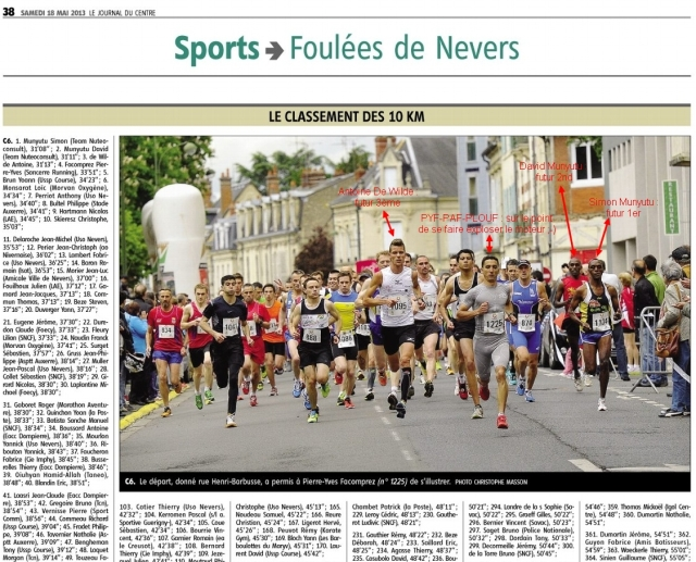 20130517_foulees_nevers_journal_du_centre_02